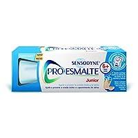 Sensodyne Pro Enamel Junior 50ml [並行輸入品]