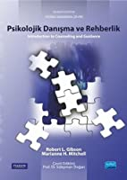 Psikolojik Danisma ve Rehberlik