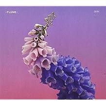 SKIN (CD ALBUM) - FLUME