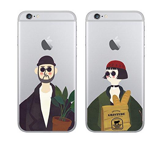 【ルイレイ】 LUILEI iPhoneスマホケース 手帳型...