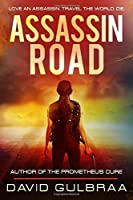 Assassin Road