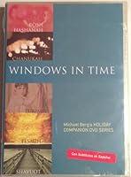 Windows in Time: Holiday Companion DVD Series [並行輸入品]