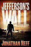Jefferson's Wall