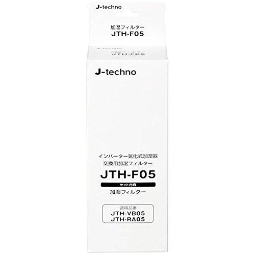 [해외]제이 테크노 가습 필터 JTH-F05/J-techno humidifying filter JTH-F05