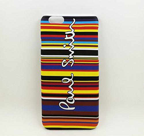 Paul Smith ポールスミス iPhone6対応ケース...