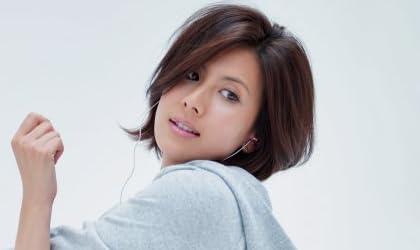 """Rie&TOKYO FM""""GOOD JOG""""presents NO RUN,NO LIFE-walking-"""