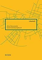 Grammatikuebungsbuch Litauisch