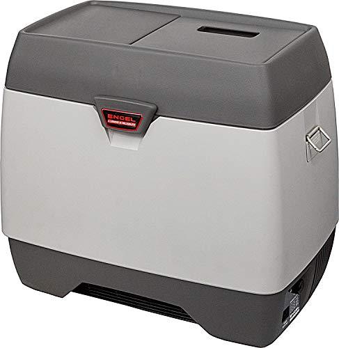 ACアダプターセット ENGEL エンゲル 冷凍冷蔵庫 ポー...