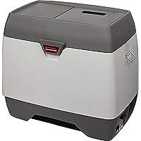 ACアダプターセット ENGEL エンゲル 冷凍冷蔵庫 ポータブルSシリーズ DC電源 容量14L MD14F-D ACアダプターセット