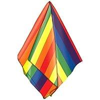 Rainbow Bandana - Gay Pride LGBT