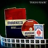 マジック マークド ACS-1055