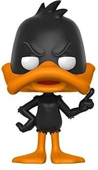 Looney Tunes - Daffy