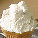 日本一美味しいアイスクリームに推薦されました!レティエの搾りたて牛乳の無添加ジェラート6種12個入りセット