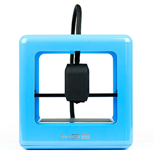 ドリームチーム『TheMicroPlus3Dプリンター』