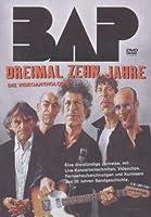 Dreimal Zehn Jahre (Dvd) [Import allemand]
