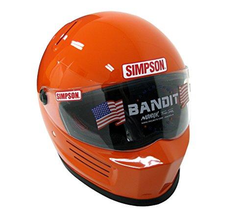 シンプソン BANDIT