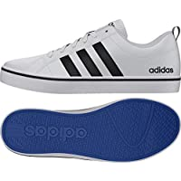 adidas Men's VS Pace Shoes