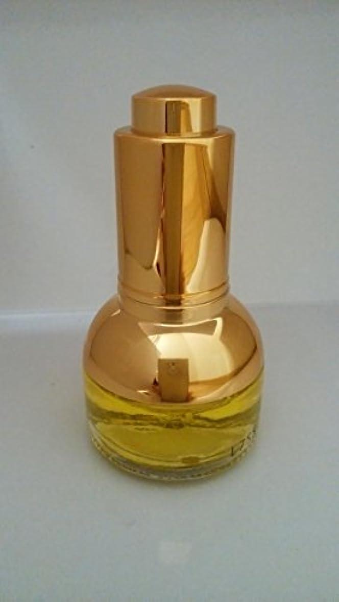 Graca ガラサ ハーバルオイルEX 20ml