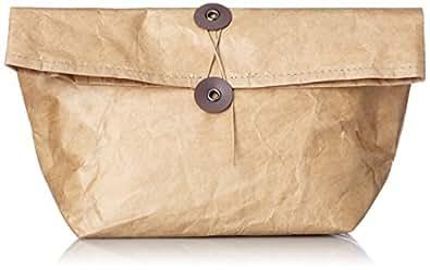 BRUSHUP STANDARD ランチバッグ FLY BAG LUNCH BAG S BR BUS213