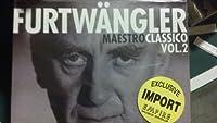 Maestro Classico 2