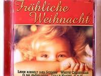 Royal Philharmonic Pop Orch., Judith Bechter & Peter Cavall, Lolita, Freddy Quinn, Tzer Knabenchor..
