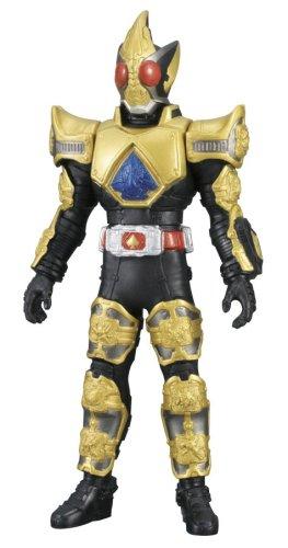仮面ライダー レジェンドライダーシリーズ14 仮面ライダーブレイド(キングフォーム)