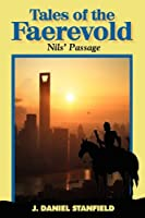 Nils' Passage