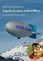 Tagebuch eines Luftschiffers