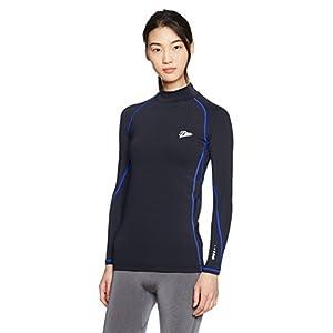 [フィラ] フィットネス シャツ 445406...の関連商品4