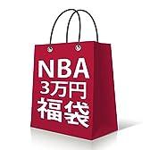 SELECTION(セレクション) NBA 2017 福袋 3万 - XXL [並行輸入品]