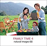 natural images Vol.68 FAMILY TIME4