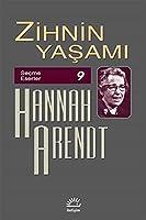 Zihnim Yasami: Secme Eserler 9