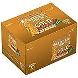 Kカップ ヒルス ブレンドゴールド 8g×12個入 キューリグコーヒーマシン専用 2箱セット 24杯分