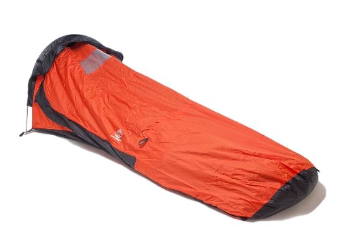 リードランチアレルギー性Aqua Quest (アクアクエスト) HOOPED ビヴィテント 100% 防水 シェルター 軽量 簡単 セットアップ ソロテント