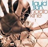 liquid sun