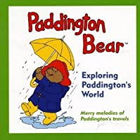 Exploring Paddington's World