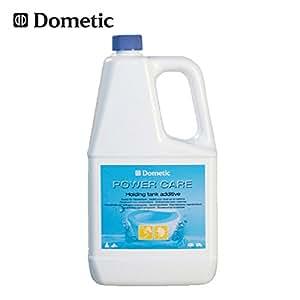 Dometic パワーケア 【トイレタンク用消臭剤】 1.5L