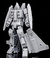 MAKETOYS Booster MTRM-17