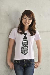 MIND THE GAP(マインドザギャップ)レディースTシャツ(半袖)|MTG008