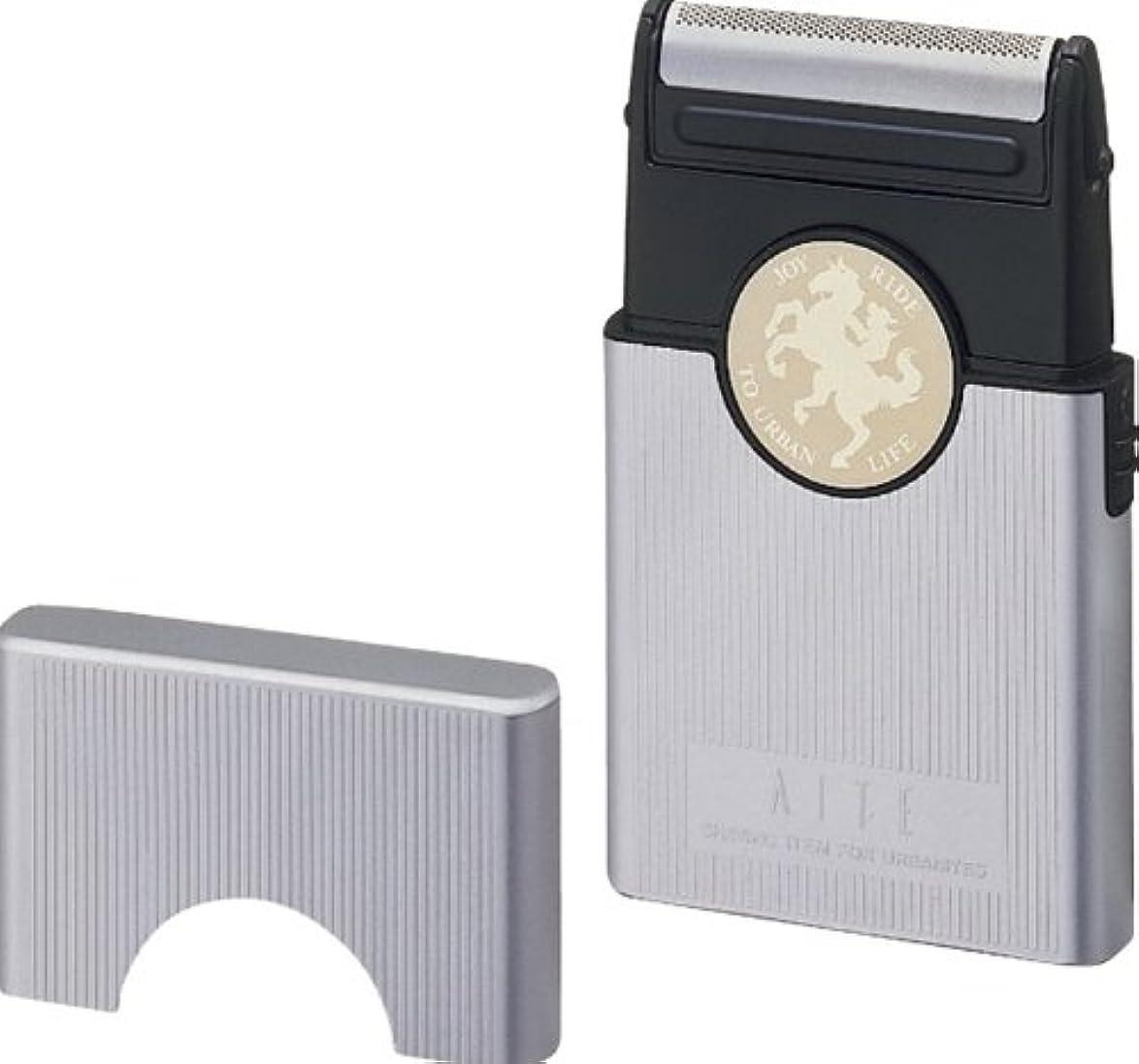 エミュレートするリーバイオリニストパナソニック カードシェーバー ES518P