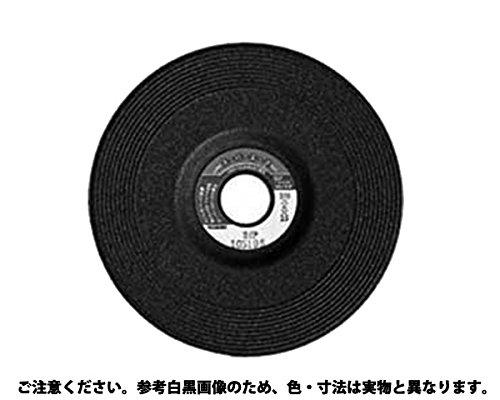 RSA A/WA  36P 規格(180X6X22) 入数(25) 【レヂボン RSA(粒度36シリーズ】