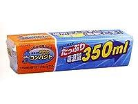【エステー】ドライペット コンパクト容器 170g ×3個セット