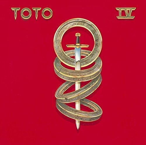 Toto IV / Toto