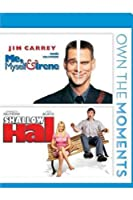 ME MYSELF & IRENE/SHALLOW HAL