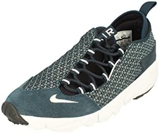 Nike Air Footscape NM JCRD JCRD JCRD Mens Trainers 898007 Sneakers Shoes bb5981