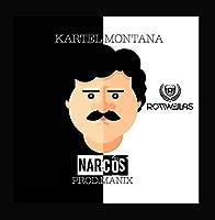 Narcos【CD】 [並行輸入品]