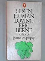 Sex in Human Loving