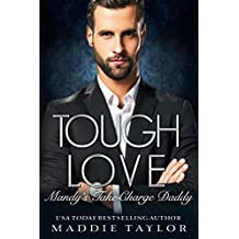 Tough Love: Mandy's Take-Charge Daddy