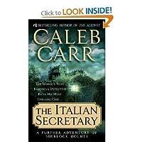 Italian Secretary [並行輸入品]