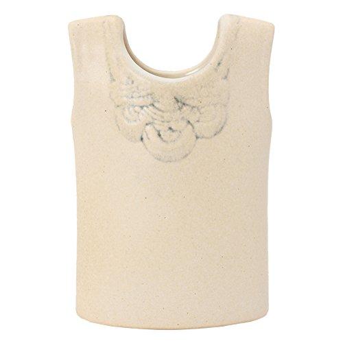 LisaLarson [ リサラーソン ] 【ワードローブ Clothes/Wardrobe】1560200 Linne花器・花瓶 フラワーベース [並行輸入品]